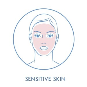 Review 45 merk cream pemutih wajah terbaik 2018 resmi bpom look ciri ciri kulit sensitif dan cara perawatannya ccuart Images